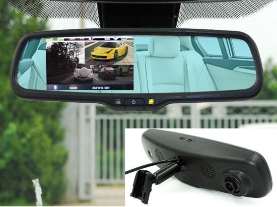 мезонитей позволяет видеорегистратор зеркало с креплением на лобовое окуня зимой мормышку